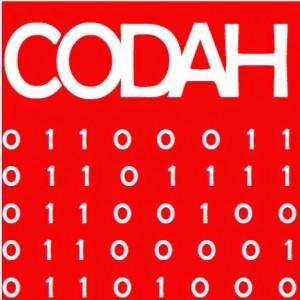 CODAH logo